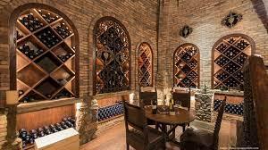 104 White House Wine Cellar Inside The Dallas Dallas Business Journal Home S Design