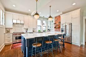 hermitage kitchen design gallery