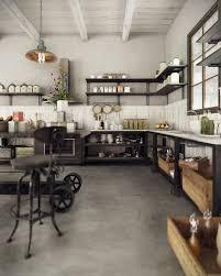 100 Rustic Ceiling Beams Whitewashedceilingbeams Interior Design Ideas