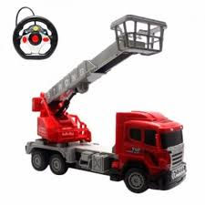 Jual AA Toys Mainan Anak Truck Sky Lift RC Mobil Remot Truck Sky ... Pump Action Tow Truck Air Series Brands Products Www Cat Dump Toy Metal Toys Caterpillar Drill Set Of 4 Push And Go Friction Powered Car Toystractor Bull Dozer Driven Recycling Vehicles In 2018 Magic For Children With Pen And Cell Draw Line Induction Dickie Fire Engine Garbage Train Lightning Mcqueen Wildkin Olive Kids Box Reviews Wayfair Hot Eeering Mini Inductive Amazoncom Wvol Big For Solid Plastic Heavy
