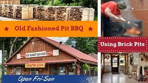 The Shed Barbeque Restaurant by Home Of New Market Bbq