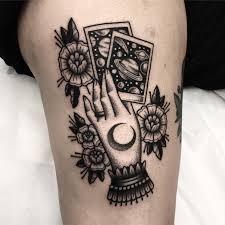 Tattoo Ideas Gothic 5 D76520da7f5470547748bdf2492b14b8 Apt Needles