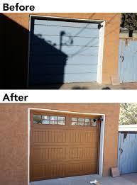 Albuquerque Door & Doors In Albuquerque Exterior Doors