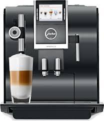 Coffee Machine PNG