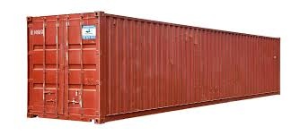 100 40 Shipping Containers For Sale Texas For Steelbox