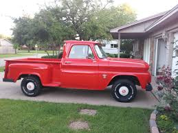 My Daily Driver. 1964 Chevy C10. : Trucks 1964 Chevy Truck Custom Build C10 12 Ton Youtube Chevrolet For Sale Hemmings Motor News 2456357 Superb Interior 11 Skchiccom Ground Up Resto Air Oak Bed Like New Pickup Hot Rod Network Chevy Truck 1 Low_standards Flickr Fast Lane Classic Cars Shop Rat Patina Air Ride Bagged 1966 Gauge Cluster Digital Instrument Shortbed 2wd K20 4wd Pickup Original Owner 29885 Original