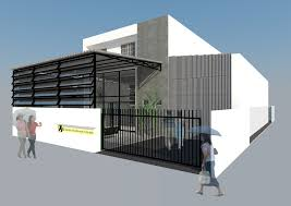Stunning Exterior Design Software Images - Interior Design Ideas ... Exterior Home Design Software Free Ideas Best Floor Plan Windows Ultra Modern Designs House Interior Indian Online Android Apps On Google Play Outer Flagrant Green Paint French Country Architecture For In India Aloinfo Aloinfo