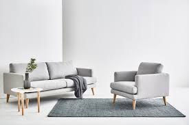 Hugo 3+1 - Sofa Set | LoungeLovers Modway E2437beiset Panache Sofa Armchair Set In Tufted A Brandt Ranch Oak Sectional And Ebth Chair Capvating And 08424790610 Aimg Size 65 With Jinanhongyucom Cr Laine Home Page Sofa Armchairs Amazing Arm Chairs Our Penelope Oceano Sofa Set Orsitalia Details About Faux Leather 2 Seater Seat Living Room Sets Fabric Contemporary Ideas Chairs Covers Splendid Loveseat Stretch