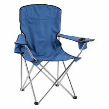 Check Out Quik Shade Quick Chair Deluxe Navy Folding Quad Camp Chair -  ShopYourWay Buy Marine Folding Deck Chair For Boat Anodized Alinum Navy Advantage Slate Blue Metal Edpi903mnavy Polyester Cover Foldable Small Set Of 2 Chairs With Carrying Bags X10033 Vetta Recling Chair By Emu Camping Chairs X Fold Up Navy Blue In Hove East Sussex Gumtree Check Out Quik Shade Quick Deluxe Quad Camp Shopyourway Coleman Pioneer Chair Navy Blue Flat Fold Recliner 8 Position Sports West Virginia U Mountaineers Digital P Stretch Spandex Classic Series Navygray Fabric Padded Hinged Triple Cross Braced