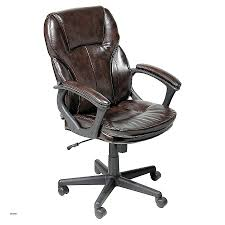 Fascinating Serta Office Chair Amazon – Gigboard.info I Might Be Slightly Biased Staples Bayside Furnishings Metrex Iv Mesh Office Chair Hag Capisco Ergonomic Fully Burlston Luxura Managers Review July 2019 The 9 Best Chairs Of Amazoncom 990119 Hyken Technical Task Black For Back Pain Executive Pc Gaming Buyers Guide Officechairexpertcom List For And Neck Wereviews Carder Kitchen Ding 14 Gear Patrol