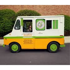 Courageous Bakery Owner Takes Food Truck Case To Illinois Supreme ... Bakery Food Truckbella Luna Built By Apex Specialty Vehicles Food Truck Candy Coated Culinista Citron Hy Bakery Pinterest Truckdomeus Lcious Truck Wrap Design And The Los Angeles Trucks Roaming Hunger Sweets Breakfast Delivery Stock Vector 413358499 5 X 8 Mobile Ccession Trailer For Sale In Georgia Sweetness Toronto 3d Isometric Illustration Pladelphia Inspirational Eugene Festival Inspires Couple To Start Their Own Laura Cox Friday