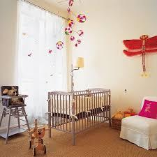 rideau pour chambre bébé comment choisir les rideaux pour la chambre du bébé