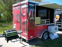 Tailgating Envy   THE ULTIMATE TAILGATING EXPERIENCE Dodgeram Ultimate Truck Off Road Center Omaha Ne Disney Ultimate Cars Art Set Storage Case Easel 1200 Pieces Better Amazoncom Undcover Ux22019 Ultra Flex Hard Folding Bed Mayjune 2016 Magazine By Issuu Chevygmc Two Men And A Truck The Movers Who Care Gmc Trucks Luxurious Chevy F Mattracks Rubber Track Cversions Ultimatetruck01 Twitter Proscape Landscaper Morgan Van Bodies New Video Newtoomaha Luxcar Program Will Deliver A New Ride Whenever You 2012 Toyota Tacoma Offroad Youtube