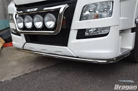 To Fit 15+ MAN TGX Euro6 Steel Low Light Bar Spoiler Under Bumper ... To Fit 15 Man Tgx Euro6 Steel Low Light Bar Spoiler Under Bumper Man Tga Stainless Grill C Cheap Roof For Trucks Find Truck Mount Bars Gaurds Xf105 Eurobar Alinium Kelsa Light Bars Daf Rigid Industries Srseries Emark Led 40 Inch 200w Spotflood Combo 15800 Lumens Cree Light Bar Red 10v 32v Led Bars For Trucks Transit Recovery Kc Hilites Gravity Pro6 Modular Expandable And Adjustable Trex Ford F150 Revolver Series Main Grille Replacement W 4 22inch 280w 4d Spot Flood Offroad Jeep Nypd With Financial District New York Flickr