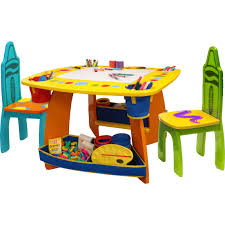 Costco Toddler Plastic Activity Smyths Tikes Asda Unfinish ...