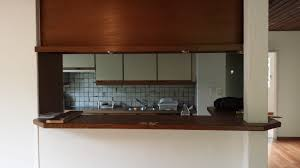 küchenmodenisierung beratung planung und vermittlung