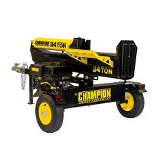 Southland Flooring Supplies Wood Dale Il by Log Splitters Outdoor Power Equipment The Home Depot