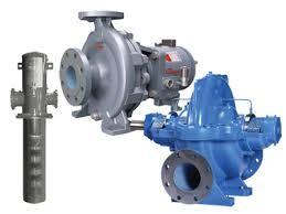 pumps ipeg industrial process equipment group