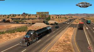 American Truck Simulator - Screenshots Gallery - Screenshot 6/68 ... American Truck Simulators Expanded Map Is Now Available In Open Euro Simulator 2 Best Russian Trucks For The Game 2016 Free Game 201 Apk Download Android Scania Driving The Screenshot Image Indie Db Who Playing All These Simulation Games Gamestm Official Website Daily Pc Reviews How Online Games Can Help Kids Tut To Play Truck Simulator Online Multiplayer For 911 Rescue Firefighter And Fire 3d Damforest Games Amazonin Video Ats_06jpg