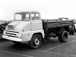 Ford Thames Trader '1957–65 | Вантажні автомобілі | Pinterest | Ford ... Fandos Auto Trader Used New Iveco Ferrari All About Trucks Used Car Dealer In Kissimmee Tampa Orlando Miami Fl Central Ford Thames Trader Truck Youtube 2005 Chevrolet Silverado 1500 Ls Biscayne Auto Sales Preowned Portiolo38gq Allstar Drive New Commercial Vehicles Cheshire Warrington Vehicle Centre Gm Topping Pickup Market Share Approved Truck Mercedesbenz Actros 2551ls Mercedes Benz Lovely 1956 Ford F100 Classics For Sale F150 Vs Classic Autotrader City West Commercials Special Offers 18t Rigid Offer Austin Traders Home Facebook