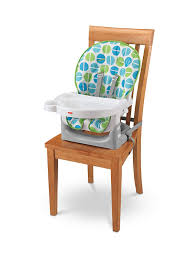 Fisher Price High Chair On Rent Mumbai Feeding Chair Booster Seat Fisher Price Dkr70 Spacesaver High Chair Geo Meadow Babies Kids Space Saver Tray Beautiful Charming Small Decorating Using Recall For Fisherprice Walmartcom From Youtube Baby Cart Petal Pink Buy Online At The Nile On Rentmumbaipuneinafeeding T1899 D With Saving 03fa2a4d Dfc2 42de A685 A23176a3aee1 1