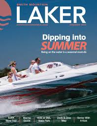 The Shed Bar And Grill Lakefield Mn by Laker Magazine May June 2015 By Laker Media Issuu