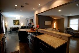 Fresh Single Level Ranch House Plans by Fresh Open Floor Plan House Plans Remodel Interior Planning House