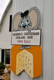 The Places I Go...: Grandpa's Village Buy The Cheese Barn Organic Mozzarella At Farro Wine Yard Great Country Garages Berry On Dairy Trends 2013 Lorries And Food World December 2010 Clover Mead Farm Cheesemaking Business For Sale Cloveeadcheesefarm Check Out These Enormous Slices Of Pizza Places I Go Grandpas Village New Diner Barnnut Candy Shack Hartville Marketplace Cheese Barn Levels Youtube Grey Macheeseguild Kimmis Dairyland Tomato Basil Grilled