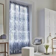welche gardinen fürs schlafzimmer gardinen de gardinen de