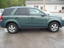 2006 Saturn Vue – Ron's Auto Outlet Maryvile TN 2008 Saturn Aura Photos 2003 Ion Vue Xe Musser Bros Inc Parts And Accsories Wwwtopsimagescom Used Saturn L Series Cars Trucks Pick N Save Stevens New 2009 Sky Cgrulations And Best Wishes From 2004 For Sale Nationwide Autotrader 2001 S Series Wikipedia 2002 Model Hobbydb Truck Agcrewall Pickup Imgur