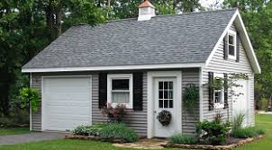 Pre Built Sheds Canton Ohio by Storage Buildings By Jdm Wayside Lawn Structures
