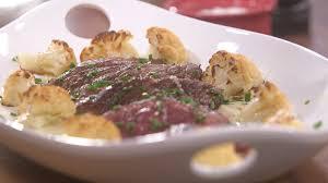 recette de cuisine en recettes laurent mariotte retrouvez toutes les recettes