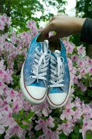 QTee Hands On Review – Custom Printed Converse + Coupon Code ... Converse Sneakers For The Whole Family Only 25 Shipped Extra 50 Off Summer Hues Mens And Womens Low Central Vacuum Coupon Code Michaels Coupons Picture Frames Coupon Promo Code October 2019 Decent Deals Where Can I Buy Tout Blanc Converse Trainers 1f8cf 2cbc2 Paradise Tanning Capitola Expedia Domestic Flight Chuck Taylor All Star Hi Icy Pink Carowinds Discount Codes Shop Casio Unisex Rubber Rain Boot Size4041424344454647 Kids Tan A7971 11a74