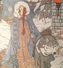 Game Of Thrones Coloring Book Sansa By Rickgrimes923