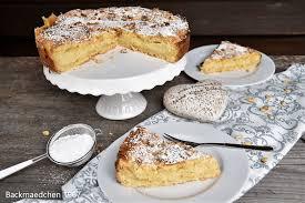 torta della nonna kuchenspezialität aus italien