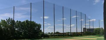Sports Netting & Lighting Experts | Custom Barrier Nets | GRN Golf Cages Practice Nets And Impact Panels Indoor Outdoor Net X10 Driving Traing Aid Black Baffle W Golf Range Wonderful Best 25 Practice Net Ideas On Pinterest Super Size By Links Choice Youtube Course Netting Images With Terrific Frame Corner Kit Build Your Own Cage Diy Vermont Custom Backyard Sports Image On Remarkable Reviews Buying Guide 2017 Pro Package The Return Amazing At Home The Rangegolf Real Feel Mats Amazoncom Izzo Giant Hitting