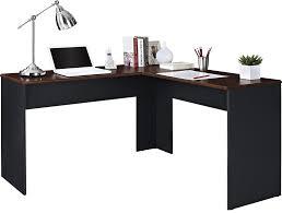Staples Corner Desk Oak by Best Corner Desks For Home Office Corner Office Desk Guidecorner
