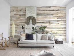 wohnzimmer tapezieren modern caseconrad