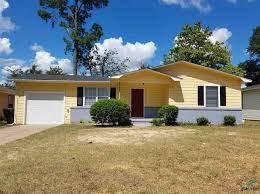 houses for rent in tyler tx 119 homes zillow