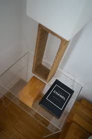 قابس كهرباء جزئيا أثري zara home schlafzimmer