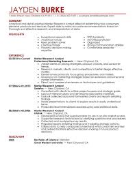 Best Market Researcher Resume Example | LiveCareer Resume Writing Guide How To Write A Jobscan New Home Sales Consultant Mplates 2019 Free Resume For Skills Teacher Tnsferable Skills Job High School Students With Examples It Professional Summary On Receptionist Description Tips For Good Of Section Chef Download Resumeio 20 Nursing Template