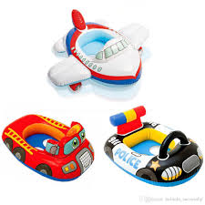 2018 2016 Wholesale 3 Models Baby Inflatable Float Seat Boat 2016 ... Outdoor Christmas Decorations Fire Truck Santa Engine Combi Alans Bouncy Castlesalans Castles Photos Master Body Works Commercial Cab Rescue Paw Patrol Inflatable Pyland With 50 Balls Myer Baby Swimming Pool Toy Kids Floating Water Trucks For Children Fire Trucks Kids Robot Robocar Poli Hickory Mega Parties Truckfire Manufacturers Europefire Station Bounceslide Combo Eds Rental And Sales Shop Holiday Living 698ft Fabric Merry Trim A Home Airblown Santa On Decoration 4 Beautiful Ball Pit Pits
