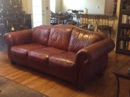 Lazy Boy Sofa in ngould s Garage Sale in Denver NC for All