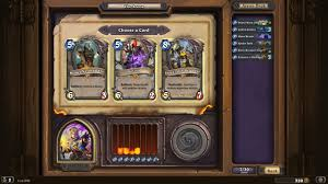 Hearthstone Decks Paladin Gvg by The Streets A Hearthstone Meta Evaluation Pocket Tactics