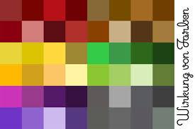 wand bunt streichen ideen für farbige wände so wirken farben