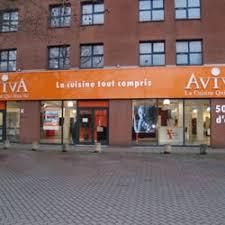 cuisine villeneuve d ascq cuisines aviva cuisine salle de bain 41 bd valmy villeneuve