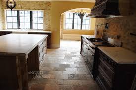 floor tiles kitchen