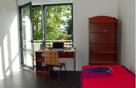 chambre universitaire nantes résidence crous la haute forêt 44 nantes lokaviz