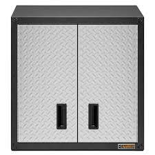 Lowes Canada Bathroom Wall Cabinets by Bathroom Appealing Shop Gladiator Steel Wall Mount Garage