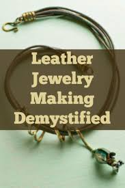 Best 25+ Leather Jewelry Tutorials Ideas On Pinterest | Diy ... Jewelry Design School Course Lasalle College Vancouver Canada Fashion Jewelry Making Kundan Set Youtube 12 Easy Handmade Ideas A Beautiful Mess Cad Dream The Future Of Fine Jewellery Master Course At Istituto Marangoni How To Make Earrings 60 Diy Diy Earrings Jdmis Traing In Singapore Best 25 Designer Ideas On Pinterest Rources Rhinoceros Top 3 Kinds Handcrafted Designing Hamstech Blog Store North Haven Ct Diamonds Rings Learn How Design Jewellery Home With Insd Let Us Publish